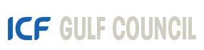 ICF Gulf